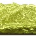 Кружево ширина: 4см цвет: лимонный 1м