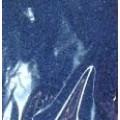 Цветной песок цвет: индиго 100гр