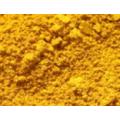 Пигмент красящий минеральный желтый 5гр