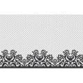 """Бумага для скрапбукинга ТМ Рукоделие коллекция """"ARTIE NORI ET BLANC"""" 30,5х30,5см 200гр/кв.м. 1 лист"""