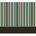 "Бумага для скрапбукинга ТМ Рукоделие коллекция ""TIMELESS"" 30,5х30,5см 200гр/кв.м. 1 лист"