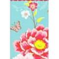 """Бумага для скрапбукинга Mr.Painter """"Романтика""""арт.DPPA4-02 220гр/кв.м. 1 лист"""