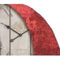 """Бумага для скрапбукинга ТМ Рукоделие коллекция """"Ретро"""" двусторонняя 30,5х30,5см 220гр/кв.м. 1 лист"""