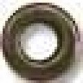 Люверсы цвет: бронза D4,5мм 100шт