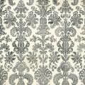 Бумага для скрапбукинга Melissa Frances, Classic Elegance, Strictly Business односторонняя 30,5х30,5см 180гр/кв.м. 1 лист
