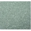 Бисер пр-во Китай цвет: прозрачный 100гр