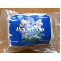 Полимерная глина Blue Modern Clay для лепки цветов 200гр