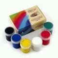 Набор красок DecART акриловых 12х20мл