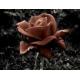 Пигментный косметический краситель (не мигрирующий) коричневый 10мл