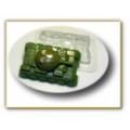 Пигментный косметический краситель (не мигрирующий) оливковый 10мл