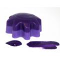 Пигментный косметический краситель (не мигрирующий) фиолетовый 10мл