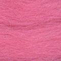 Шерсть Троицкая для валяния цвет: розовый 100гр