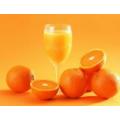 Косметическая отдушка Апельсин 10мл