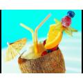 Косметическая отдушка Гавайская 10мл