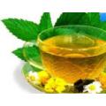 Косметическая отдушка Зеленый чай 10мл