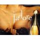 Косметическая отдушка Jadore 10мл