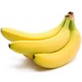 Косметическая отдушка Банан-шоколад 10мл