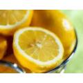 Косметическая отдушка Лимон 10мл