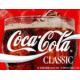 Косметическая отдушка Coca-Cola 10мл