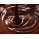 Косметическая отдушка Шоколад 10мл