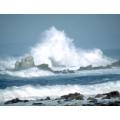 Косметическая отдушка Морской бриз 10мл