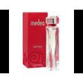 Косметическая отдушка Medea 10мл