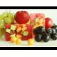 Косметическая отдушка Сочные фрукты 10мл