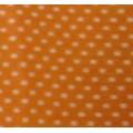 Отрезок ткани для рукоделия 50х50см 1шт