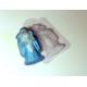 """Форма для изготовления мыла """"Дед Мороз №3"""" 1шт"""